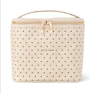 Kate Spade 'Out To Lunch Tote'